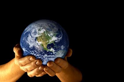 Los retos del planeta