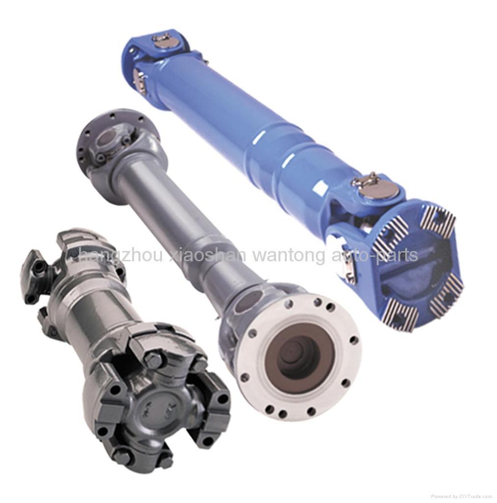 What Car Parts : Smart car accessories auto parts