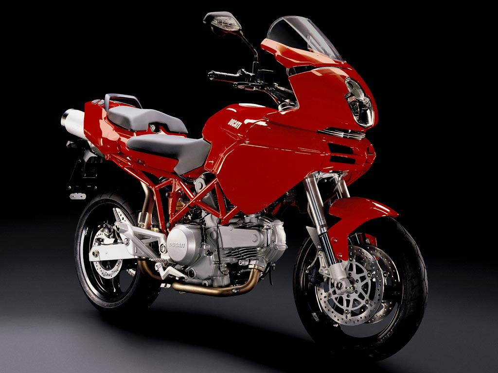 Bike Wallpapers  Ducati Bike Wallpapers Gallery