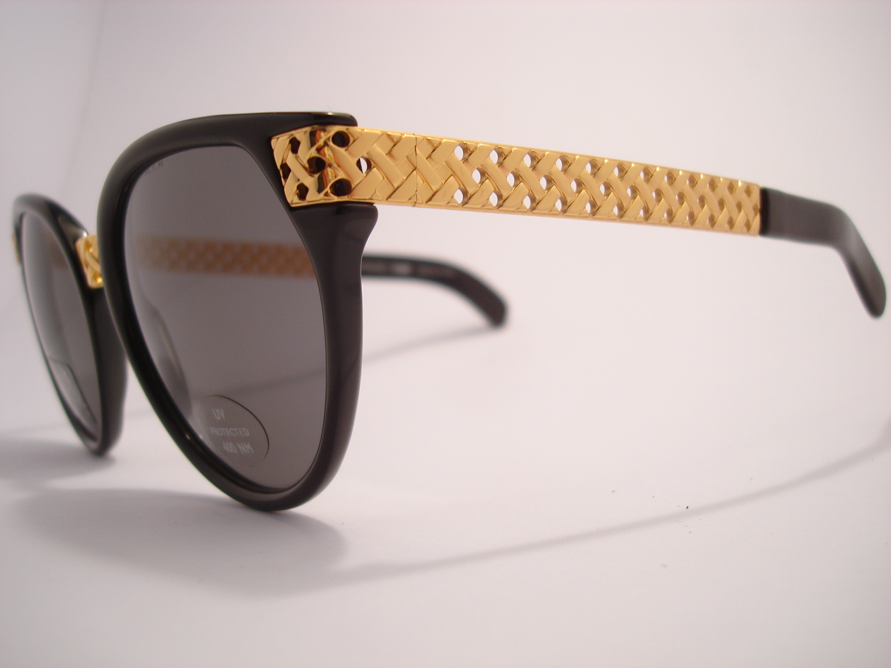 8cc8ac58636 Gianfranco Ferre Sunglasses 2013 « Heritage Malta