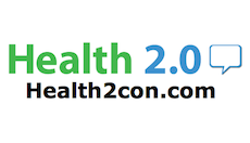 Health 2.0