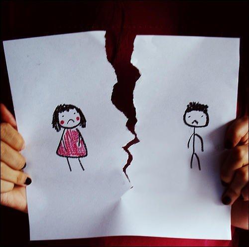 Ella me dijo ayer, que de amor nadie se muere