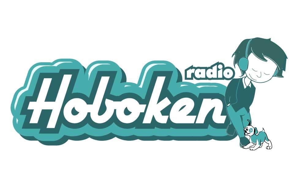 Hoboken Radio