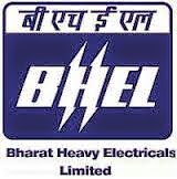 Executive (Finance) In Bharat Heavy Electricals Limited (BHEL) – Kasargod, Kerala