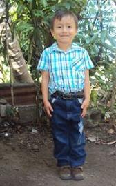 David- Guatemala- 5