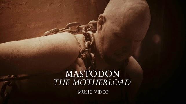 Mastodon.com