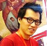 5 Animator Asal Indonesia Berkapasitas Internasional