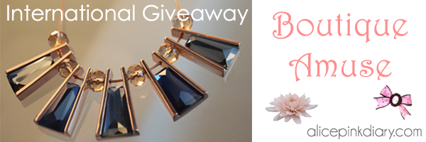 http://www.alicepinkdiary.com/2014/03/international-giveaway-statement.html