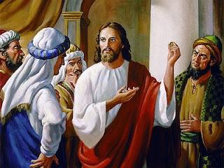 Resultado de imagem para Ameaça de Heródes   evangelho