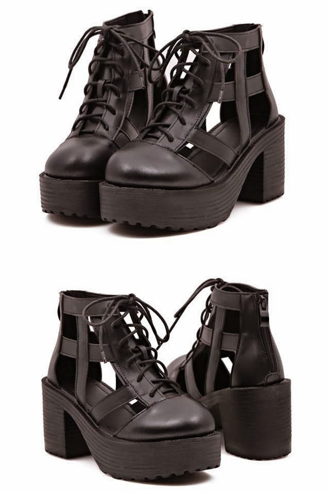http://www.trinitystyles.net/products/chunky-cutout-platform-shoes
