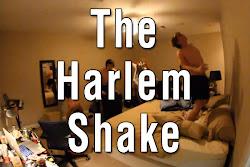 Sekilas tentang Harlem Shake