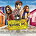 Watch Wrong Number 2015 Full Pakistani Movie