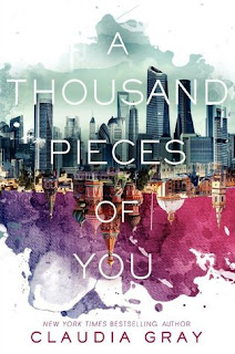 https://www.goodreads.com/book/show/17234658-a-thousand-pieces-of-you?ac=1