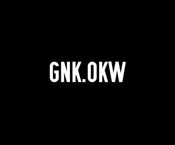 Genki Oikawa