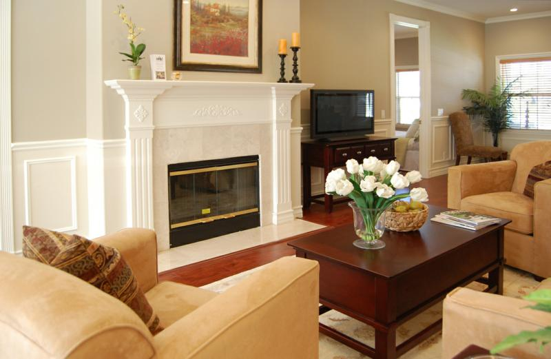 Utah short sale tlc home staging tips and information for Staging a home tips