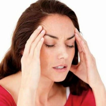 remedios caseros dolor cabeza