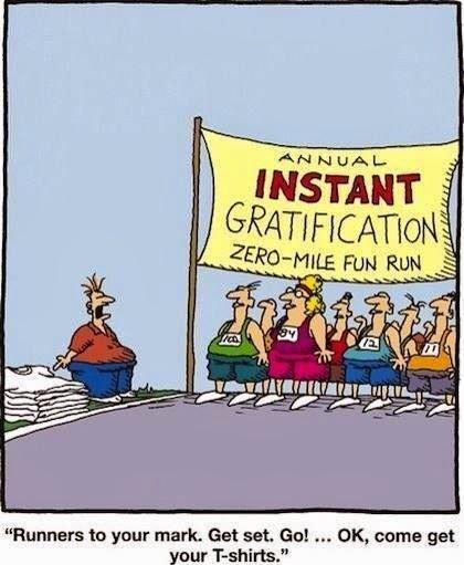 Camiseta maratón