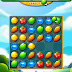 Garden Mania 1.0.6 Apk For Android