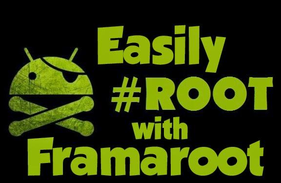 aplikasi Root android Terpopuler 2014