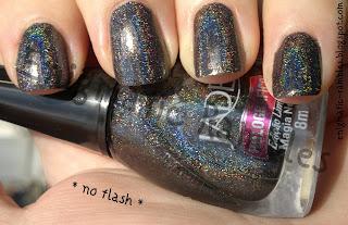 swatch-jade-magia-negra