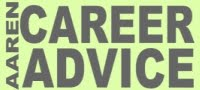 Aaren Career