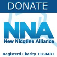 Donate NNA
