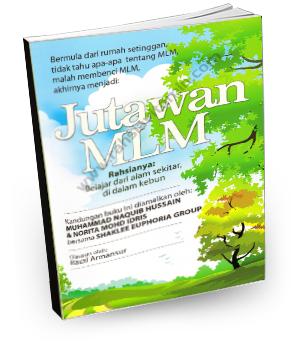 Jutawan MLM