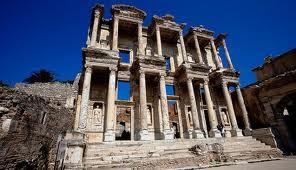 Tour Wisata Mediterania Menarik di Turki