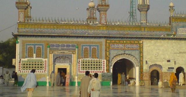 Kalam Hazrat Sultan Bahoo By Iqbal Bahu Mp3 NAATS MP3