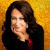 Deborah Lippmann: 15 лет бренду