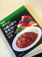 [Blog] Rui 2011.04.09 01