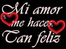 Imagenes Con Frases Cortas De Amor | Fraces Romanticas
