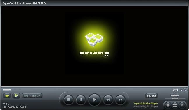 تحميل برنامج بلاير Télécharger Free Free-MKV-Player-2014