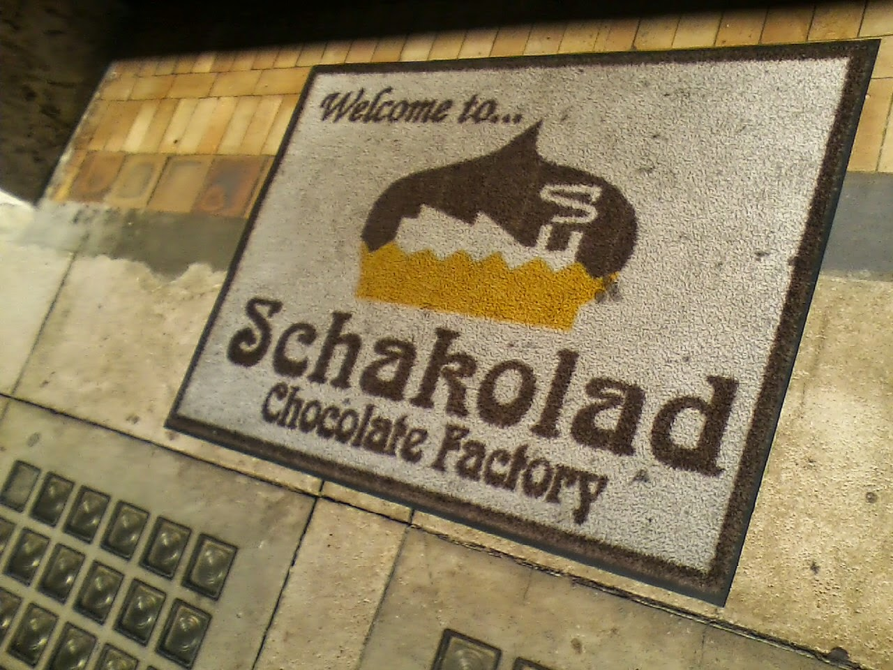 Schakolad Chocolate Factory Images - Reverse Search