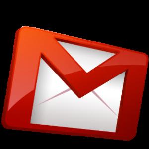 Opret Gmail