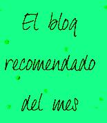 El blog recomendado