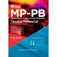 MP PB