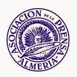 Anuario Crítico de Almería (Septiembre, 2014)