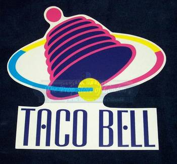 shop movie demolition restaurant eat taco bell ready lol demolition man taco bell