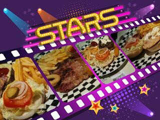 Recensioni gustose Milwuakee 50's diner Varedo Hamburger