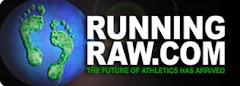 runningraw