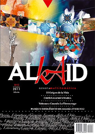 REVISTA ALKAID