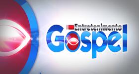 Entretenimento Gospel
