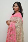 Anchor Jhansi latest glam pics-thumbnail-10