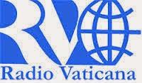 RADIO VATICANA EN HEBREO