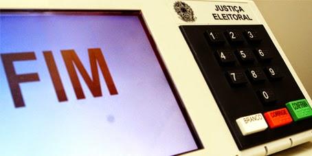 http://www.girlswithstyle.com.br/eleicoes-majoritarias-proporcionais-votos-nulos-e-brancos-voce-sabe-o-que-acontece-com-o-seu-voto/
