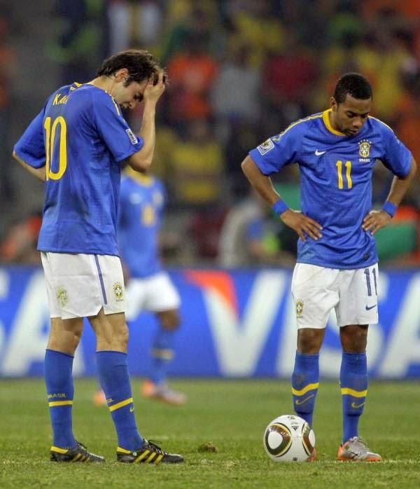 පාපන්දු ලෝක කුසලාන 2014 ජය කාටද who will win fifa world cup 2014