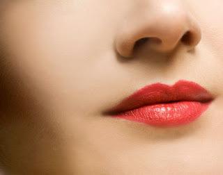 Best Ways to Get Sexy your Lips Look Fuller