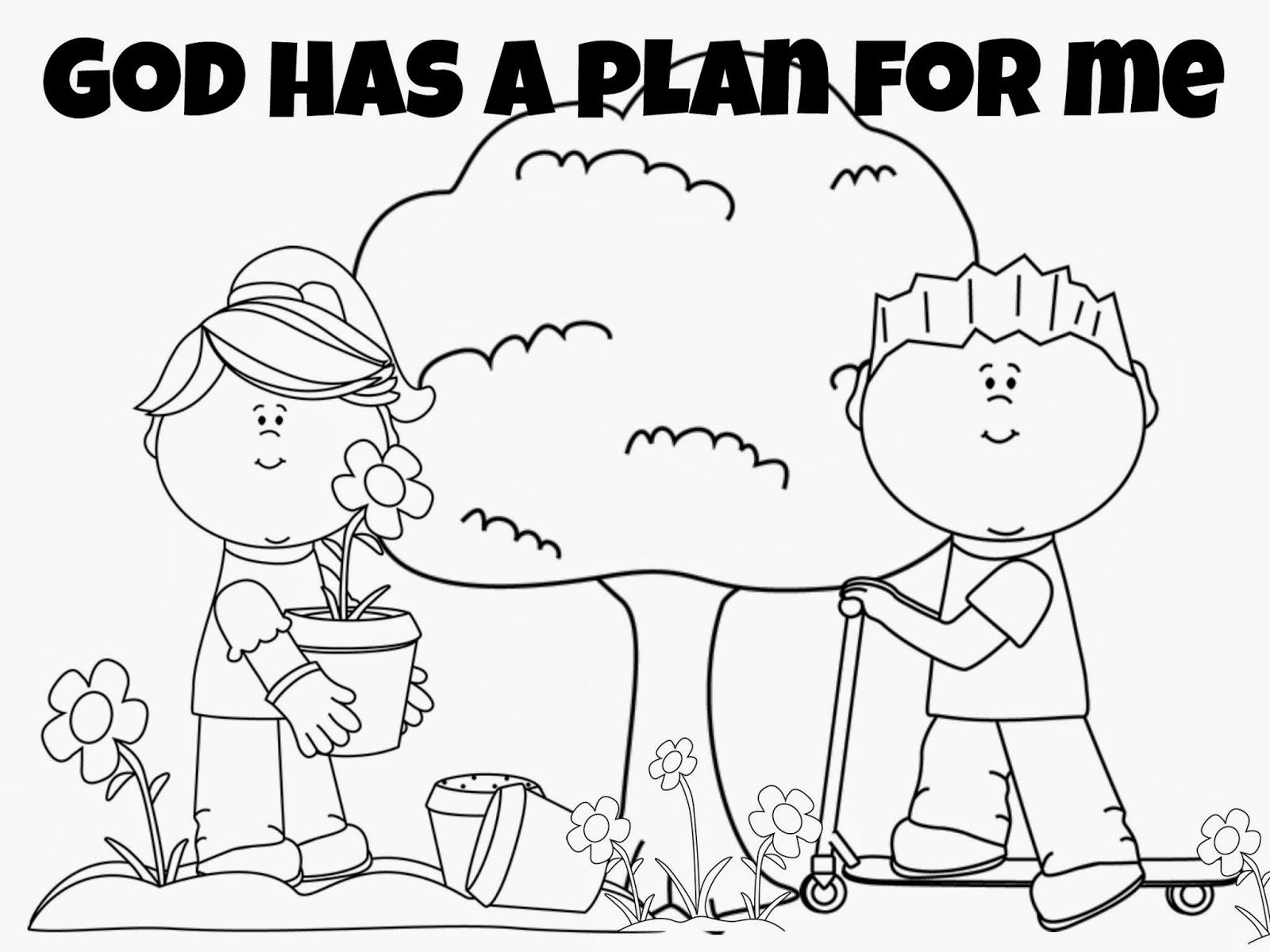 Trust and obey coloring pages coloring pages for Trust god coloring page