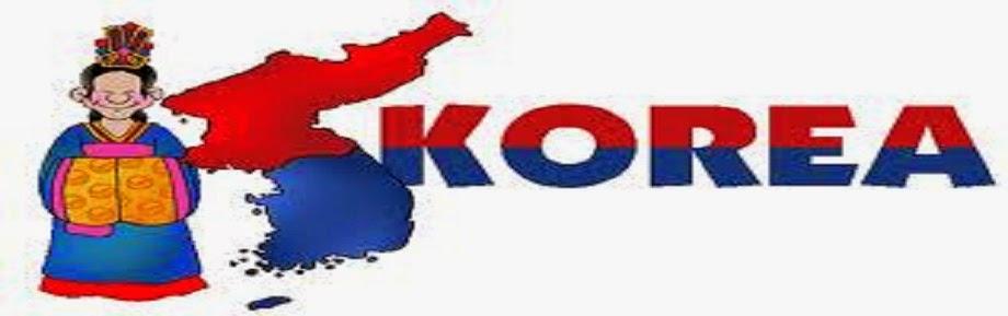 Hệ thống Phát thanh Truyền hình Hàn Quốc